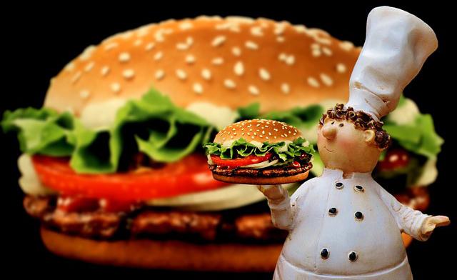 hamburger-1214463_640