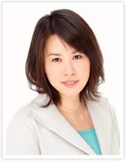 セミナー講師:和田
