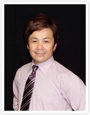 セミナー講師:糸川