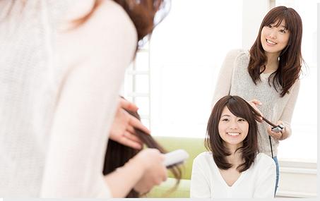 新規客35%増!?美容室・サロンの集客メディア活用術!すぐに使える具体策を伝授!