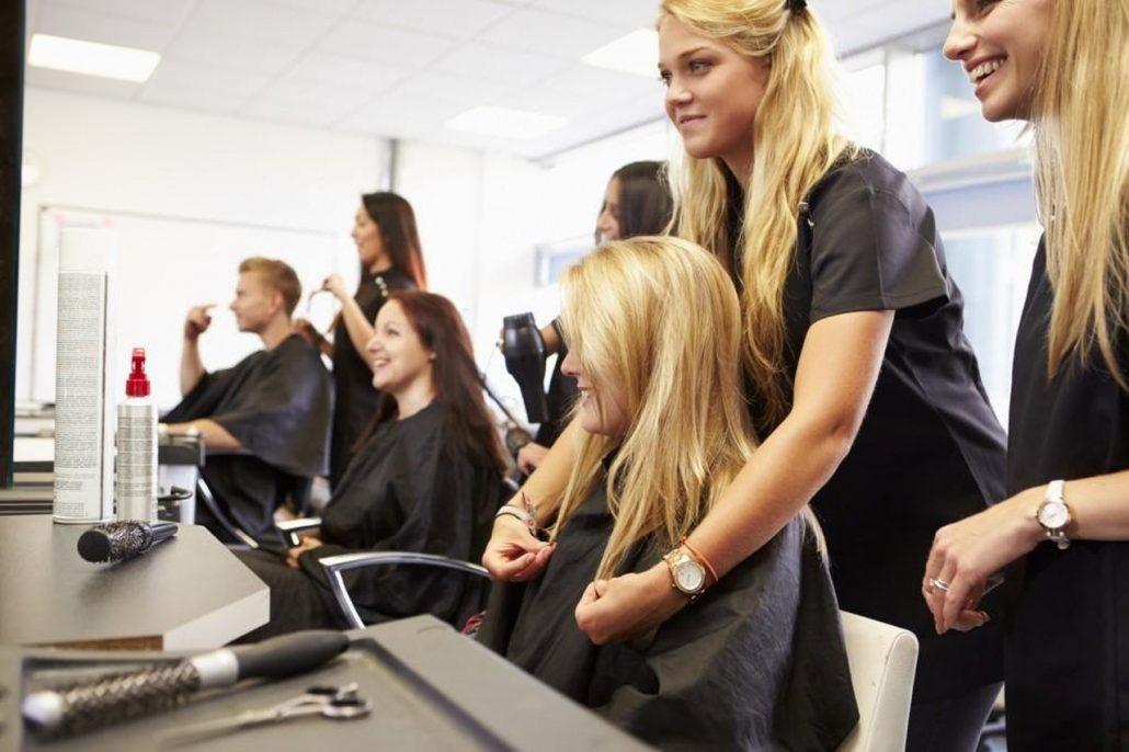 美容師が受けるべきセミナー(外部講習)について徹底解説